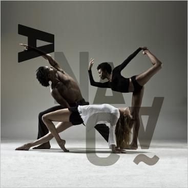 Estúdio de Dança Anacã
