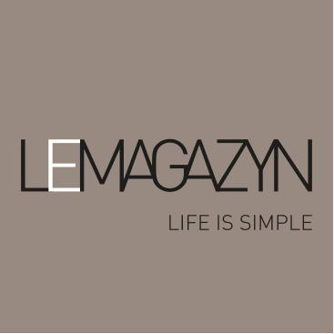 Le Magazyn