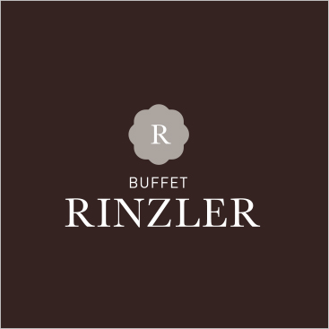 BUFFET RINZLER