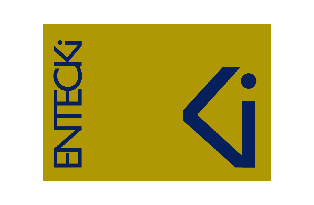 ENTECKI_Marca_Identidade Visual_2015